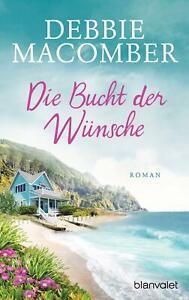Die Bucht der Wünsche von Debbie Macomber (2021, Taschenbuch)