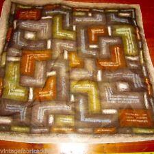 Nylon Vintage Scarves & Wraps