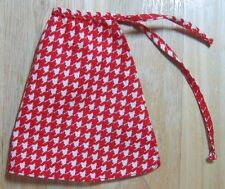 Growing Up Skipper Original Outfit #7259 Long Skirt