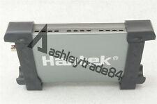 Hantek 6022BE PC-Based USB Digital Storag Oscilloscope 2 Channels 20MHz 48MSa/s