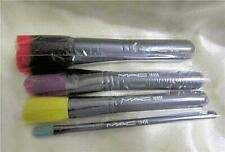 MAC 4 PC BRUSH SET, NEW