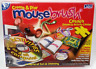 Mousebrush Create & Play Casso's Games & Activity Centre CD-ROM Retro collector