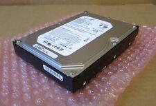 Seagate Barracuda Hard Disk Drive ES 500GB ST3500630NS 9BL146-302 Firmware 3.AEG