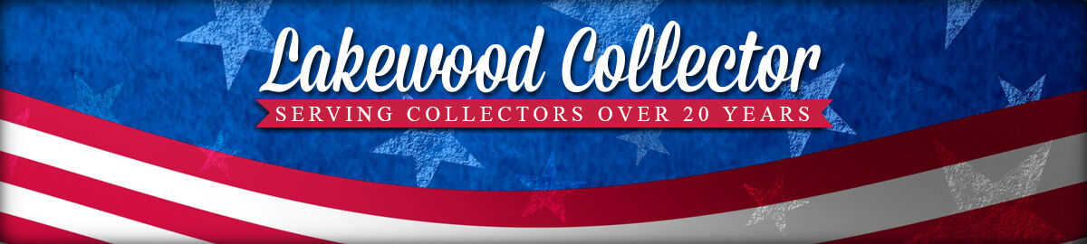 Lakewood Collector