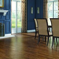 Mannington Hardwood Flooring Caspian HaRdwood WCD05NA1 Packaged 19.53sf/ctn.