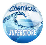 Chemical Superstore