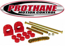 Prothane 7-1169 00-05 Tahoe Suburban Front Sway Bar End Link Bushing Kit 32mm