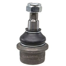 Suspension Ball Joint fits 2003-2011 Mercedes-Benz CLS550 CLS63 AMG E55 AMG  CRP
