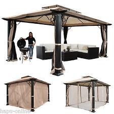 garten pergolen g nstig kaufen ebay. Black Bedroom Furniture Sets. Home Design Ideas