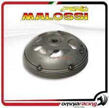 Malossi campana frizione termica antiscoppio diam 135mm per Honda Foresight 250