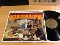 BEAU BRUMMELS 66 Warner Brothers WS-1644 Stereo VG++/NM-
