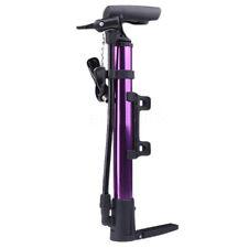 Lezyne Luftpumpe für Fahrräder