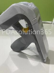 Zebra RFD8500-5000-100-US RFD 8500 Reader Barcode Scanner RFID UHF. Bluetooth