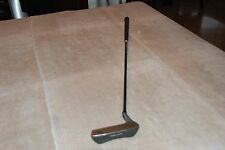 """TaylorMade HB.1 Putter, R/H 32"""""""""""