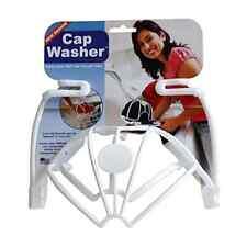 Ball Hat Washer Baseball Cap Wash Cleaner Sport Buddy Ballcap Visor Keep Shape
