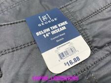 Brand New - Large & Xl Men'S Pants, Shorts, Old Spice Body Wash, Socks, Shirts
