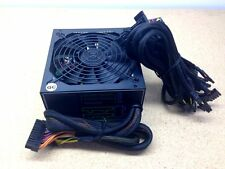 KenTek 775W 775 Watt Modular Connector ATX Power Supply SATA SLI 12CM 120mm Fan