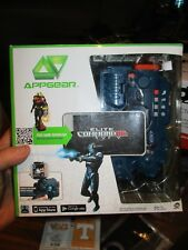 AppGear Elite Command AR Shooter Game for iPod Touch iPhone 4th Gen and Android