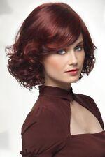 Calista Synthetic Monotop Authentic Revlon Wig You Choose Color USA seller