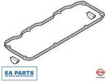 GASKET SET, CYLINDER HEAD COVER FOR FORD NISSAN ELRING 373.880 NEW