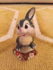 "Beswick Disney Character "" Thumper""  1953-1965 - Model 1291"