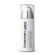 [CNP LABORATORY] Invisible Peeling Booster 100ml  / Korea Cosmetic