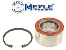 For Mercedes W163 ML320 ML350 ML430 ML500 Rear Left or Right Wheel Bearing Kit