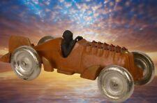 Auto Antik Modell Eisen Guss Spielzeug Geschenk Rennwagen Oldtimer Dekoration