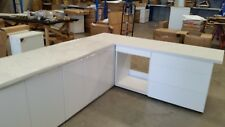 flat pack kitchen cabinets complete kitchen with stone bench tops