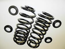 90-2011 TOWN CAR MARQUIS CROWN VICTORIA HEAVY DUTY REAR SUSPENSION SPRINGS KIT
