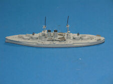 1 : 1250  Schlachtschiff Viribus Unitis von Navis - gesupert