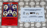 The Fifth Dimension: The Greatest Hits on Earth - Cassette Tape