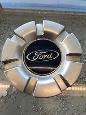 1 x Original Ford Mondeo III Focus C-Max FELGENDECKEL  3M51-1130-EA