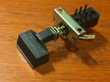 Optimus Lab-1000 Turntable Parts - Speed Selector Switch
