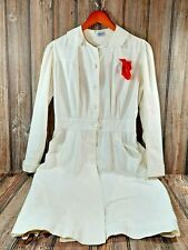 Bencone Vintage Nurse Uniform from the 1920's or 30's