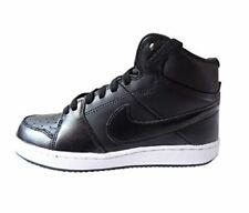newest 0ec01 1c35f Mujeres Nike Tablero II Mid UK Size 4.5 Totalmente Nuevo Auténtico 488254  001