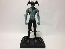 FEWTURE DEVILMAN ACTION FIGURES First series Devilman normal version