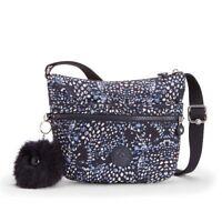 Kipling Arto S Soft Feather Small Handbag/Shoulder bag/Cross body BNWT