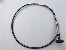 1679875, choke cable, Simplicity