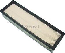 Air Filter-Workshop Bosch 5020WS