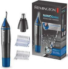 Rifinitore di Precisione per Naso, Orecchie e Sopracciglia, Remington NE3850