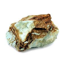 Turquoise Mineral Specimen Energy Balancing Crystal Mass 0.5kg (1)
