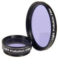 Skywatcher inquinamento luminoso Filtro per telescopio: 1.25