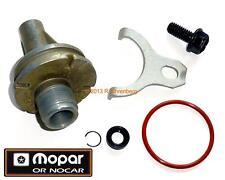 ●Mopar: NOS '66-75 Speedometer Pinion Adapter 383 440 Road Runner Duster Chall.