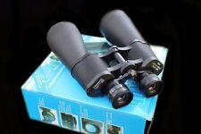 Baigish  HQ RUSSIA 20x60 Russisches Militär Fernglas Binoculars