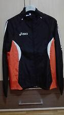 Jacket Running Asics Suomi Man T470Z6-9069