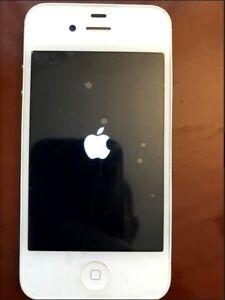 iphone 4s 8G unlocked