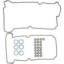 Engine Valve Cover Gasket Set-VIN: S, Duratec AUTOZONE/MAHLE ORIGINAL VS50408
