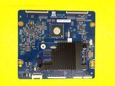 """Samsung TCON T650HVN03.0 65T04-C06 UA65ES8000 65"""" TV"""