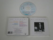 AL STEWART/CHRONICLES - THE BEST OF AL STEWART(EMI CDP 7963702) CD ALBUM